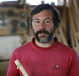 Сергей Ивченко